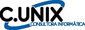 C.UNIX – Soporte Linux para Latinoamerica